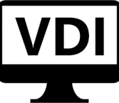 VDI Image for Cloud Computing and Virtualization - Liberty Technology Solutions