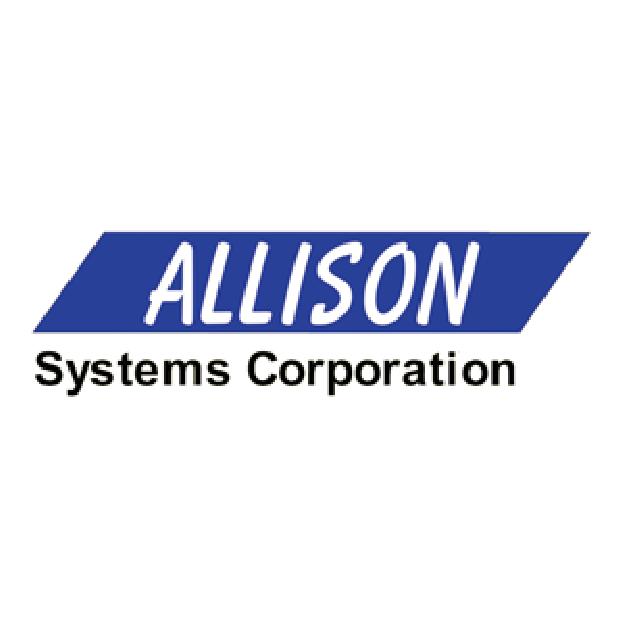Allison Blades