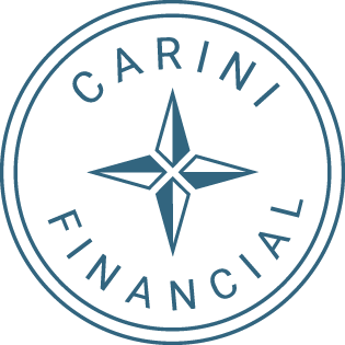 Carini Financial, LLC