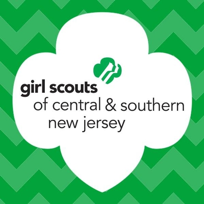 Girl Scouts of Central & Southern New Jersey