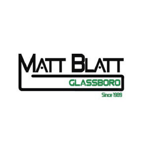 Matt Blatt Auto