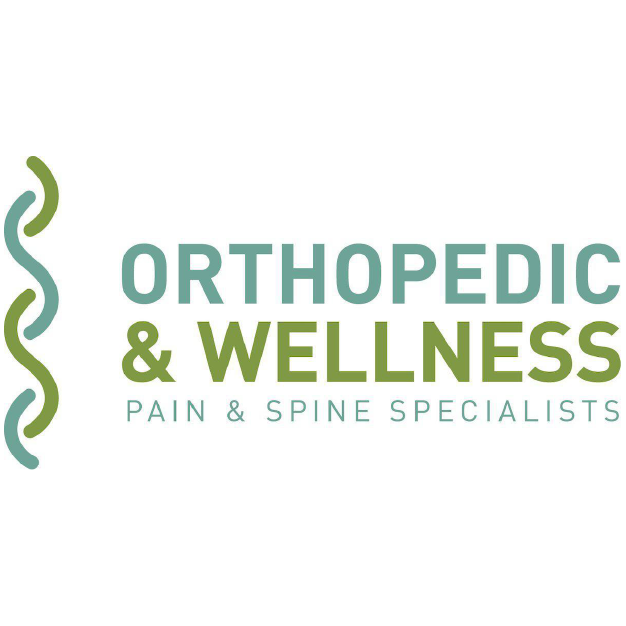 Orthopedic & Wellness Center