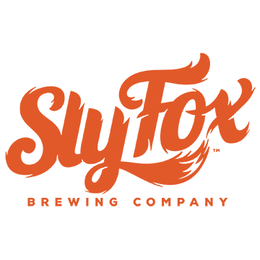 Sly Fox Brewing