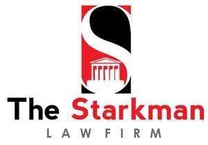 Starkman Law Firm