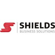 Shields Business Solutions